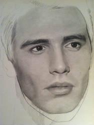 J. Franco WIP by shad0wz0ne