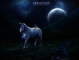 comm. -- adrixaura by purpledaydreams