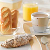 Breakfast by digitalminds