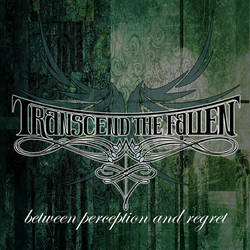 First Album - Second Run by UnpressPoet009