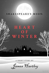 Heart of Winter by Lpixel
