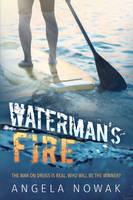 Waterman's Fire by Lpixel