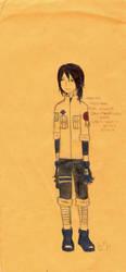 Ichido Matsuka, v.O by torrent-chan