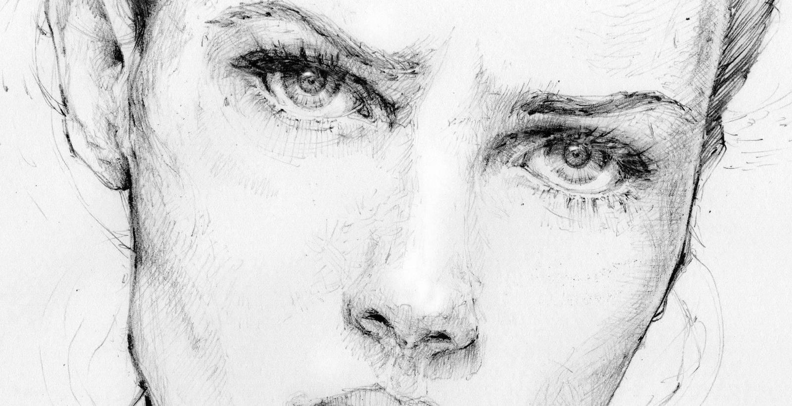 Perfume Echoes Det by grafnarq