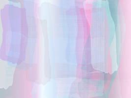 Pastel Shake Texture by shirirul0ve