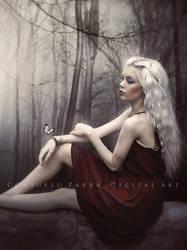 Endless Days by Aeternum-designs