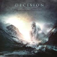 Decision by Consuelo-Parra