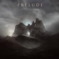 Prelude by Aeternum-designs