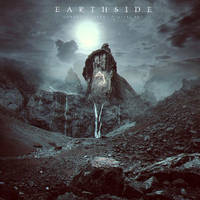 Earthside by Consuelo-Parra