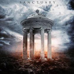 Sanctuary by Aeternum-designs