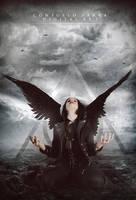 Transmutation by Consuelo-Parra