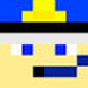 TheLOLMinecrafter's Profile Picture