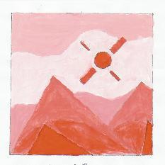 Tints of Orange by jamez88