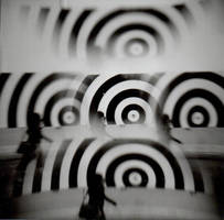 Ipnosi by S6uRoN