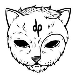 dp-38's Profile Picture