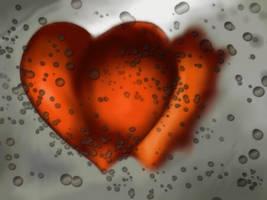 Heart by Akira-Miyashi
