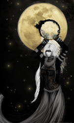 Zeamora by Athenas-Sanctuary