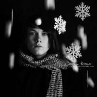 Im in winter wonderland by Healzo