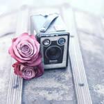Happy Valentines day by Healzo