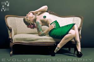 Megan Renee session 24 by ModelMeganRenee