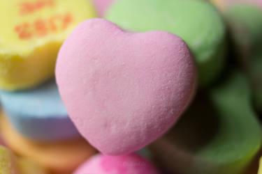 Apod 45: Sweetheart by cedarlili