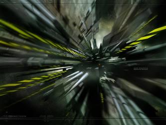 com-machina by shockreflex