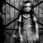 The dark side of childhood by StrangerLyri