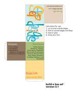 box ad 2.1 by colorchrome