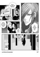 Chapter 2 pg 2 by DraconianRain
