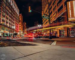 Woodward Zoom by JessicaDobbs
