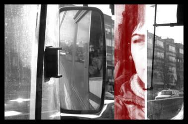 viaje a la ciudad de la imagen by janebeta7