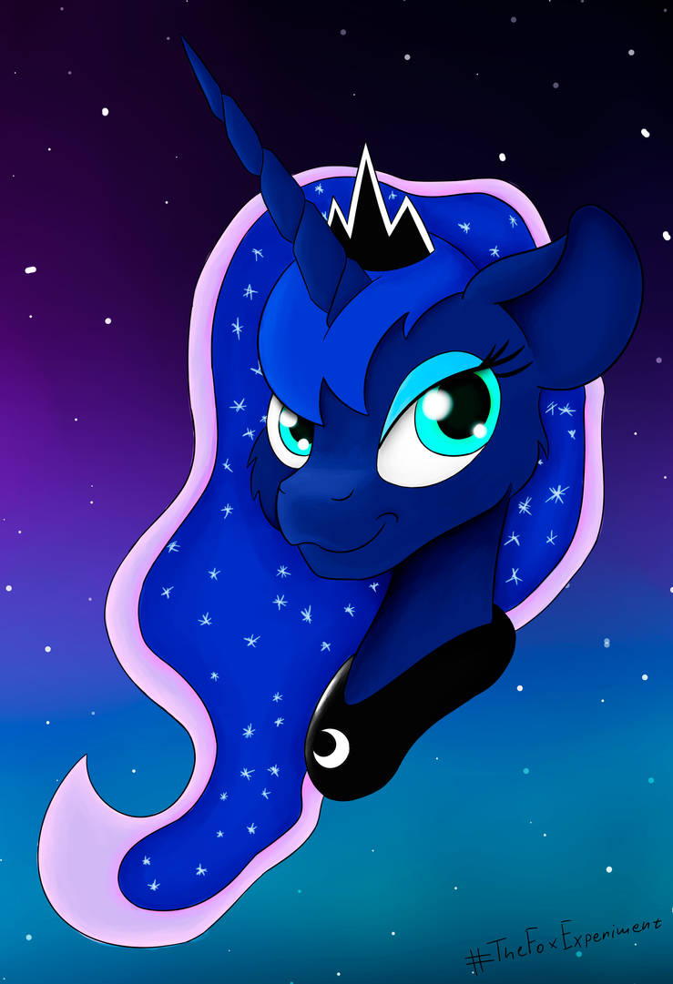 luna__you_just_a_space__3_by_the_fox_exp