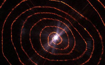 Galaxplosion by markusman1