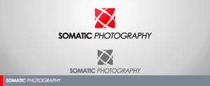 Somatic Photography by hidlen
