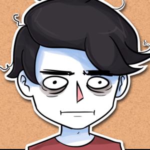 Sir-Scrumps's Profile Picture