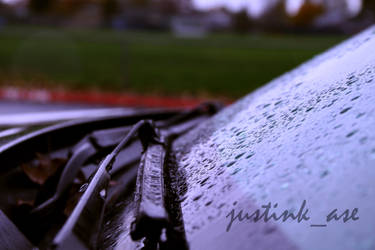 Wiper Blades by justink-ase