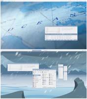 i3 openbox  ..  sync by LovelyBacon
