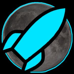 CelestialGaming's Profile Picture