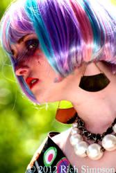 Color Bomb by ilurveNINJAMAN