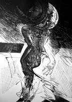 Linoleum by tomiatnight