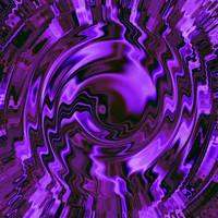 purple by innerdesperation