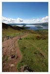 scotland 01 by roazhen