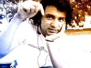 Darkevian's Profile Picture