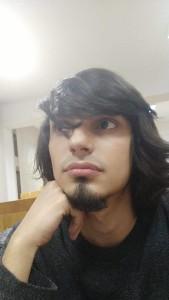 IEcLiPsEI's Profile Picture