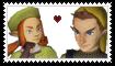 PipitxKarane Stamp by Chronarchs-Companion