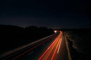 Highway 2 by Paulusk