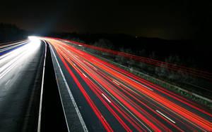 Highway 3 by Paulusk