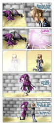 The Evolution of Poe- Pg 3 by queen-of-rainbows