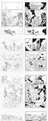 Pages from ish 51 by RyanOttley