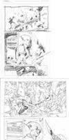 Haunt 3 page 12 by RyanOttley